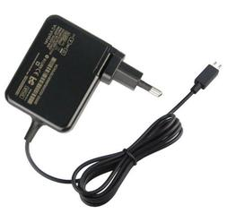 12V 2A 24W  Power Adapter Charger For Asus Chromebook C201 C