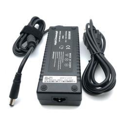 130W AC Power Adapter Charger for Dell Precision M2800 M4600