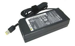 135W Genuine Laptop AC Adapter Charger Power Lenovo Y40-70 Y