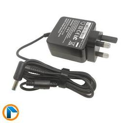 HP 17 17-P101NA Laptop Charger AC Adapter Power Supply