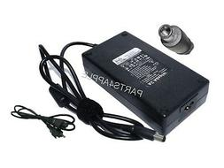 180W 19V 9.5A AC Adapter Charger Power For HP Compaq nw9440