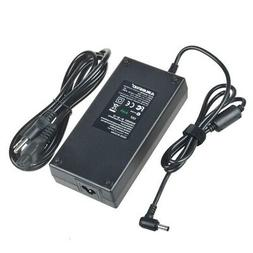 19.5V 7.7A 150W AC Adapter For Asus ADP-150NB D Laptop Charg