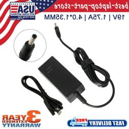19V 1.75A 33W AC laptop adapter Charger for ASUS Vivobook X2