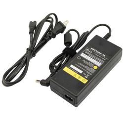 19V 4.74A 90W Laptop AC Adapter Power Supply Charger for ASU