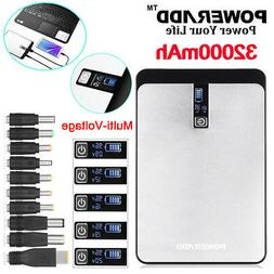 280Wh/78000mAh Backup Battery Pack Generator for CPAP, Outdo