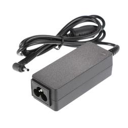 40W 19V 2.1A 3.0*1.0mm AC Power Supply Adapter Charger For A
