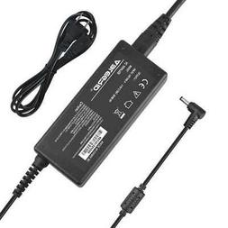 45w ac power adapter charger for asus