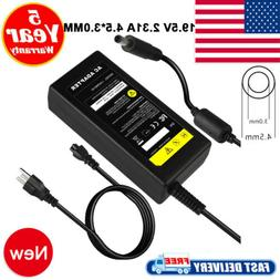 45W For Dell Inspiron 15 3000 5000 7000 Series Laptop Charge