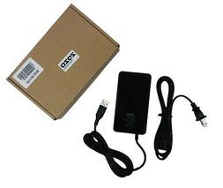 Zozo 65W 20V 3.25A Laptop Power Adapter Charger For Lenovo Y