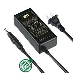 Fite ON 65W AC Adapter Charger 19.5V 3.33A For HP Pavilion L
