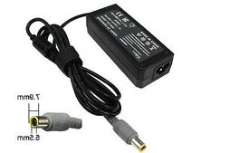 65W Laptop Charger for Lenovo Thinkpad T400 T400s T410 T420