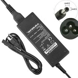 75w ac adapter laptop charger for toshiba