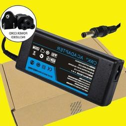 AC ADAPTER FOR Toshiba Satellite C855D-S5303 LAPTOP PC CHARG