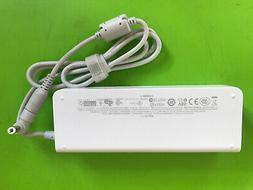Delta 90w Laptop Adapter/Charger for Toshiba S55T-B5273NR S5