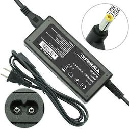 65W AC Adapter Charger Power Supply Cord For Acer Nitro 5 Sp