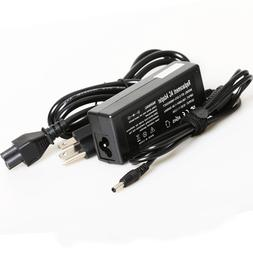 AC Adapter Charger For Dell Latitude 13 3390 14 3490 15 3590