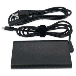 AC Adapter Charger For Dell Inspiron Chromebook 14 7486 P94G