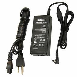AC Adapter Charger for IBM Thinkpad Series Laptop, I-1720 I-