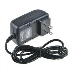 ABLEGRID AC Adapter Charger for NordicTrack Fusion CST - NTS