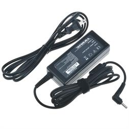 65W AC DC Adapter Charger for Lenovo Ideapad Flex 5 5-1570 L