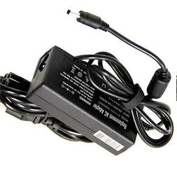 Charger For Dell Inspiron 11 3168 3169 3179 3185 P25T 2-in-1