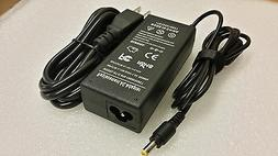 AC Adapter Power Cord Battery Charger 65W For Gateway NV55C