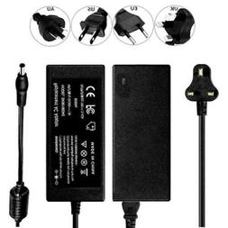 New AC Adapter Charger For Acer A13-040N3A Chicony A065R035L