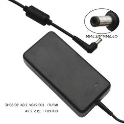 For Asus Laptop adapter 19.5V 7.7A 150W 5.5*2.5mm AC Adapter