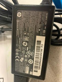 Genuine HP Laptop Charger AC Power Adapter 696607-003 696694