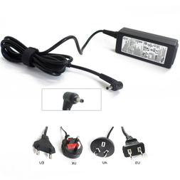 Genuine Laptop Charger Power Supply For Samsung Series Slate
