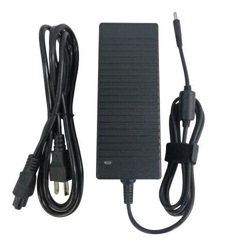 130w ac power adapter charger and cord