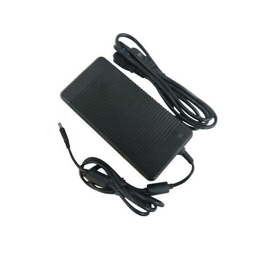 180w ac adapter charger and power cord