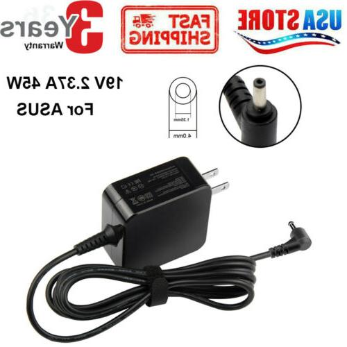 45w charger for asus x540sa x540s x540l