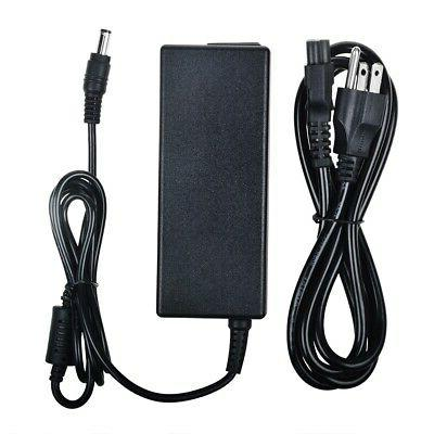 75W AC Laptop Charger S55-A5295 S855-S5290P