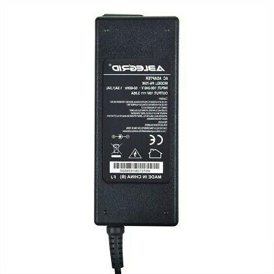 75W Adapter Charger For Toshiba Satellite S55-A5295