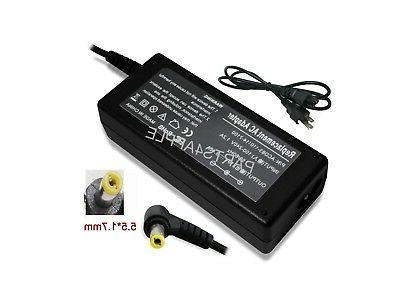 ac adapter charger for acer aspire v5