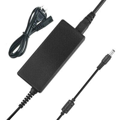 Charger 15 3000 7000 Series Laptop PowerCord