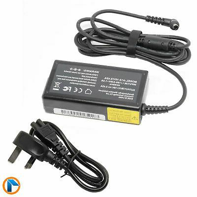 7083 compatible laptop adapter charger