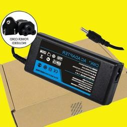 Laptop AC Adapter Charger For Acer A13-040N3A Chicony A065R0