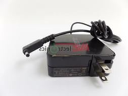 Laptop Charger AC Adapter Power Supply ASUS ADP-65AW A 19V 3