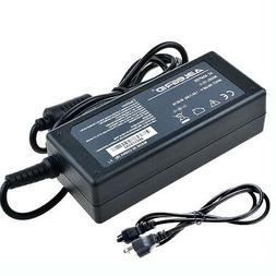 LAPTOP Charger AC-DC Power Adapter Supply for HP OMNIBOOK 52