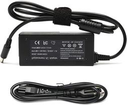 Laptop Charger Compatible for 15 7000 5000 3000 Series Power