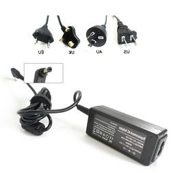 Laptop AC Adapter For Asus VivoBook S200 S220 S200E S200L Ch