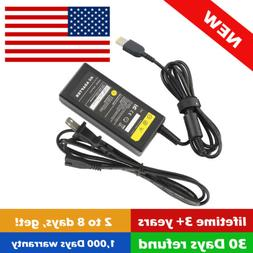 Laptop Charger Adapter for Lenovo 65W 20V 3.25A For T440 yog