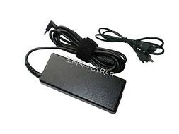 new ac adapter power charger supply