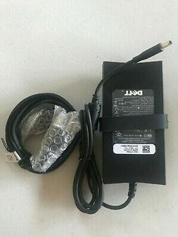 OEM Dell Precision 15-5510 15-5520 Laptop 130W Power Supply