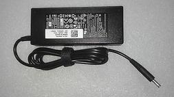 original genuine Dell 19.5v 4.62A adapter 90w  laptop Charge