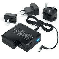Travel Laptop Charger for Lenovo Ideapad 120S 130S 300e 510S