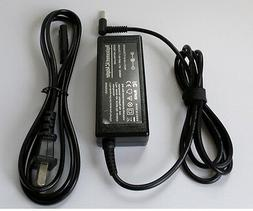 universal charger laptop for HP 19.5V 2.31A 45W 1450-32HJ 69