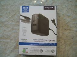 usb type c 65w laptop wall charger